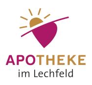 Apotheke im Lechfeld